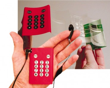 disposable-paper-cell-phone