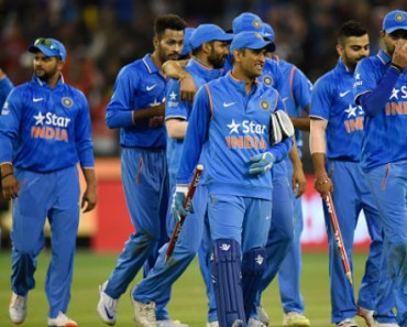 India-ODI-1-GI1