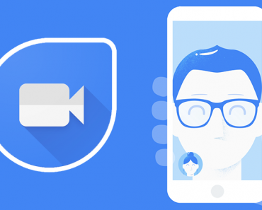 google new video chat app - duo