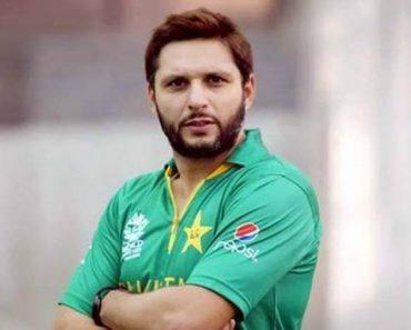 afridi-news-pakistan-cricketer