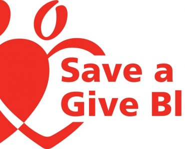 save-a-life-give-blood