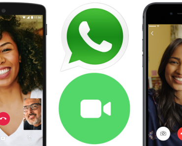make free video call using whatsapp
