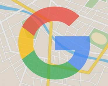 google map introduced new feature called offline map