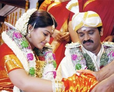 Wedding-Bridegroom-Cinema Tamil matrimony
