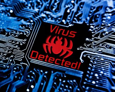 android mobile virus - very careful