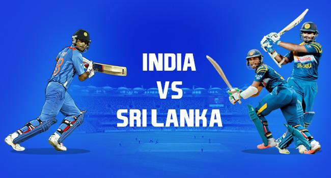 India-Vs-Sri-Lanka match in november