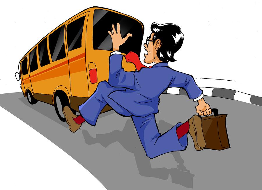 Если есть возможность, за руль лучше вообще не садиться или не отправляться в долгую дорогу.