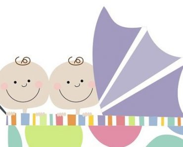 twin-baby-buggy-clip-art