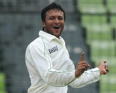 Bangladesh-cricketer-Shakib-Al-Hasan-1