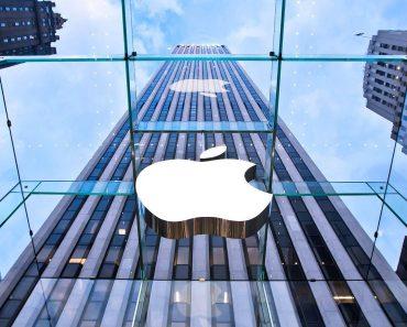 apple_company_building