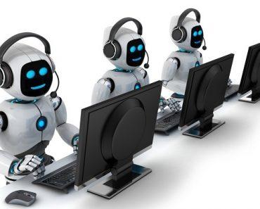 bots_robots