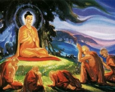 buddha_under_tree