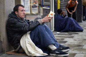 homeless-beggar-london