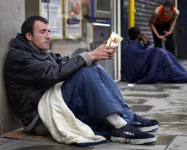 homeless-beggar-london