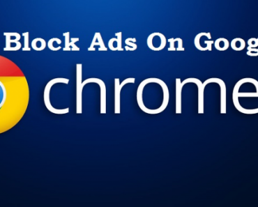 chrome going to stop pop up ads