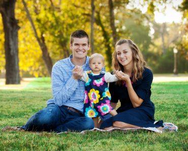 single child family