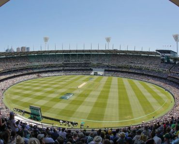 Next-T20-World-Cup-match-will-be-in-Australia