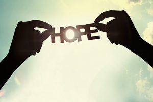 hope-to-be-success